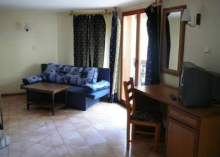 Семеен хотел Турист, Чепеларе, снимка 2