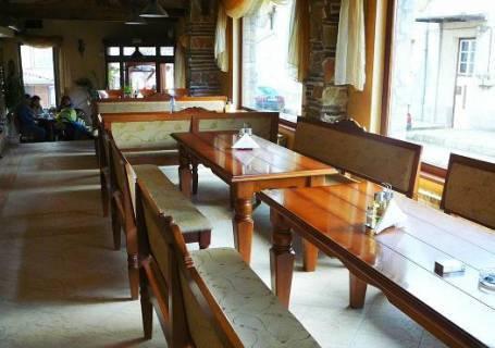 Семеен хотел Турист, Чепеларе, снимка 5