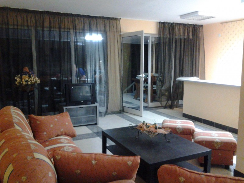 Хотел Албатрос, Китен, снимка 7