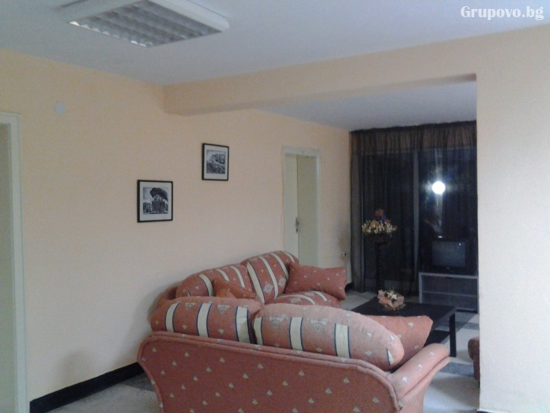 Хотел Албатрос, Китен, снимка 3