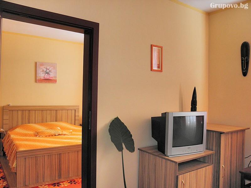 Семеен хотел Витяз Хаус, Велинград, снимка 3