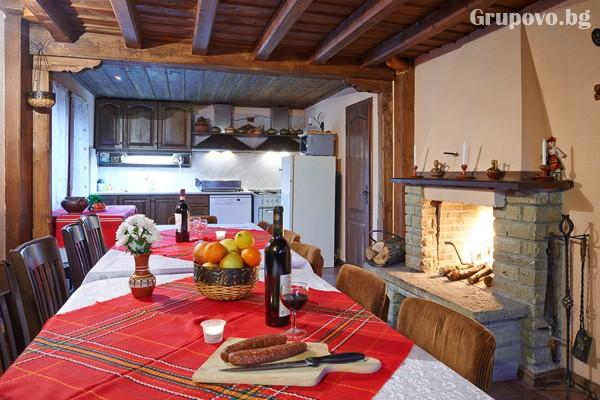 Къща за гости Кенара, Жеравна, снимка 4