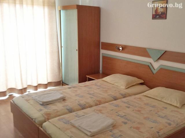 Хотел Дива, Равда, снимка 2