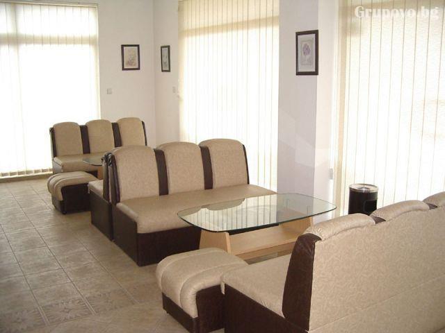 Хотел Дива, Равда, снимка 3