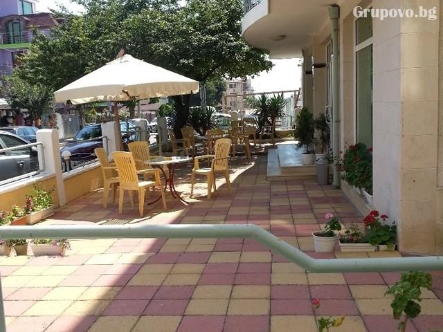 Хотел Дива, Равда, снимка 5