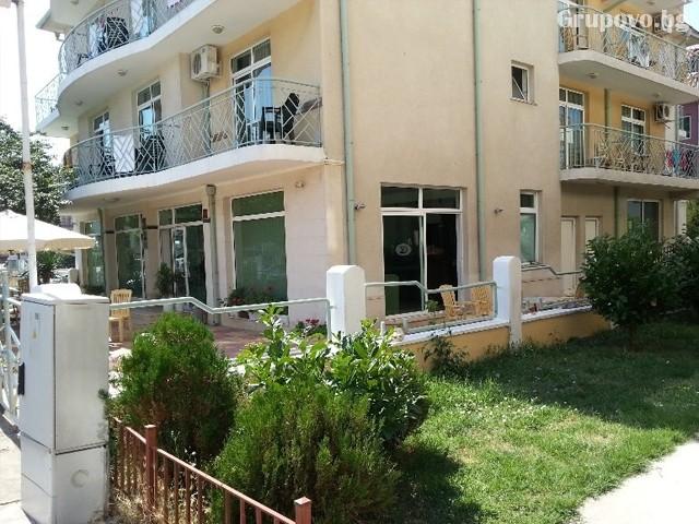 Хотел Дива, Равда, снимка 6