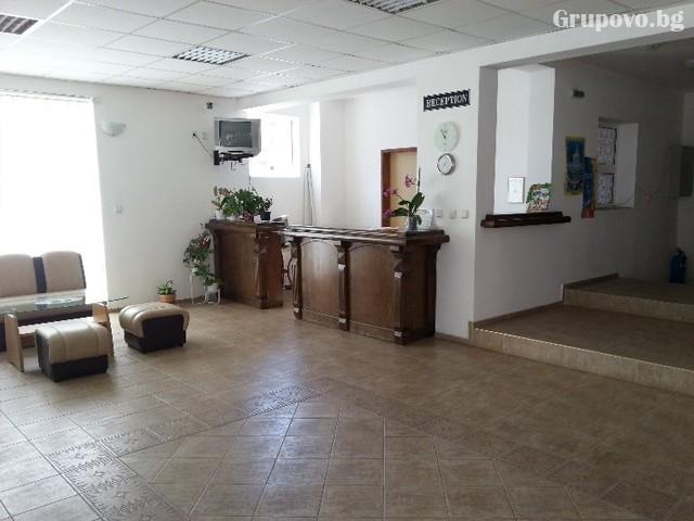Хотел Дива, Равда, снимка 4