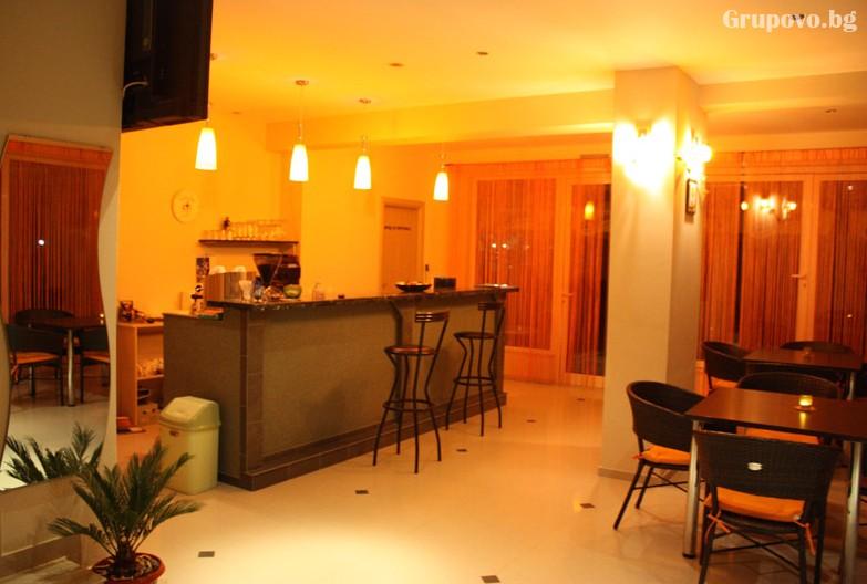 Хотел Рай, Лозенец, снимка 3