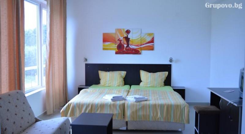 Хотел Рай, Лозенец, снимка 11