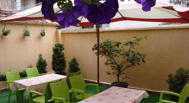 Хотел Колор, Варна, снимка 5