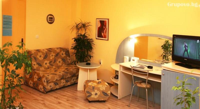 Хотел Колор, Варна, снимка 4