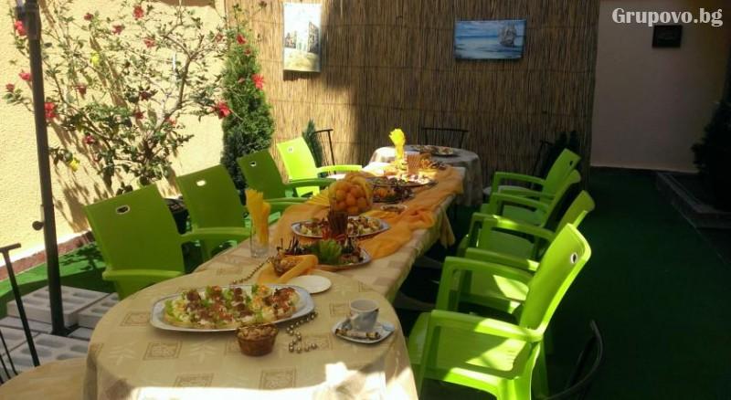 Хотел Колор, Варна, снимка 7