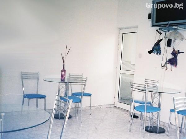 Хотел Лурд, Лозенец, снимка 6
