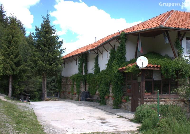 Хотел Емили, Сърница, снимка 9