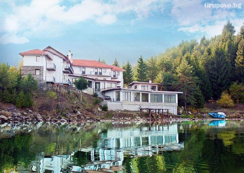 Хотел Емили, Сърница, снимка 3