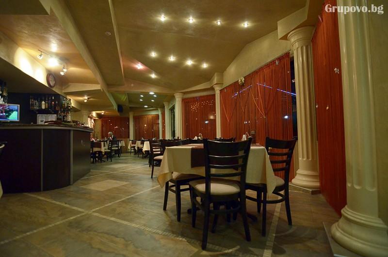 Хотел Йола, Чепеларе, снимка 6