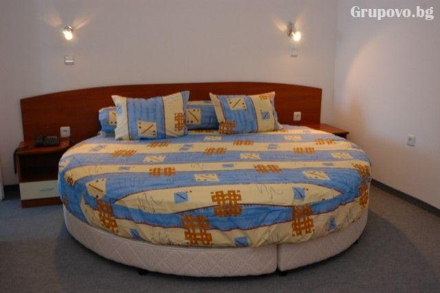 Хотел Нощна панорама, Несебър, снимка 4
