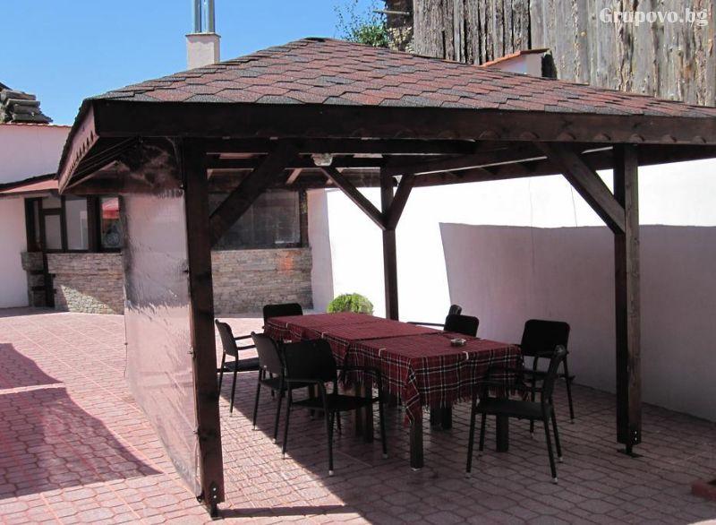 Къща за гости Деянира, с. Горно Дряново, снимка 7