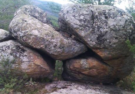 """Къщи за гости """"Прав Камен"""", с. Долно Дряново, снимка 11"""