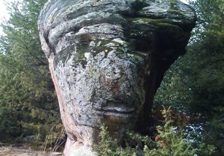 """Къщи за гости """"Прав Камен"""", с. Долно Дряново, снимка 12"""