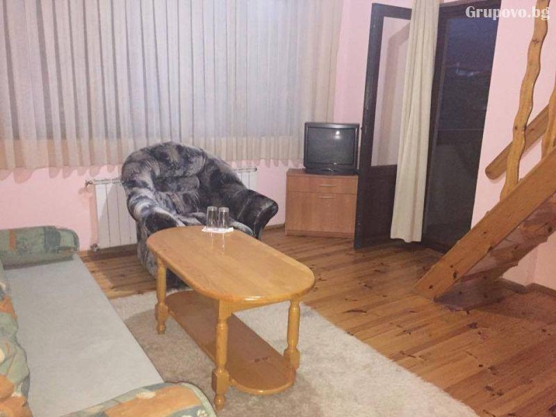 Къща за гости Гергана, Добринище, снимка 2