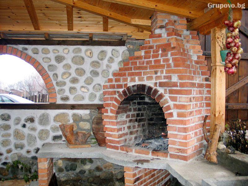 Къща за гости Гергана, Добринище, снимка 6