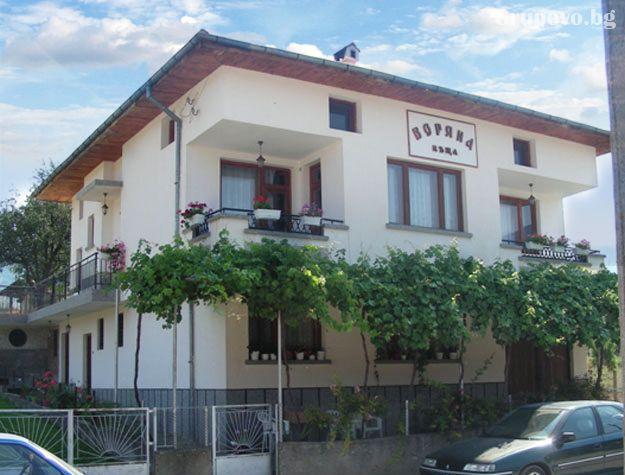 Къща за гости Боряна, с. Павелско, снимка 14