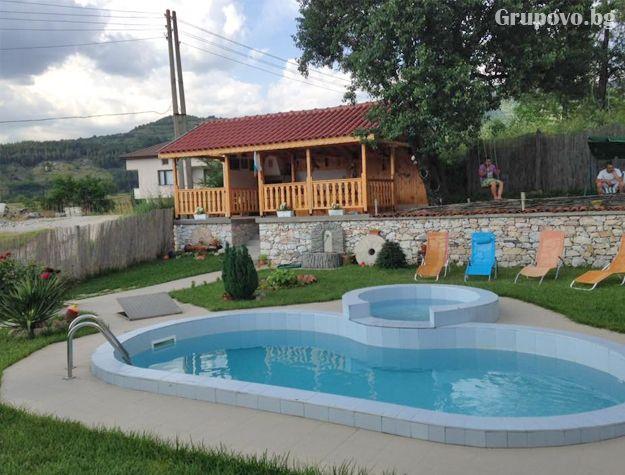 Къща за гости Боряна, с. Павелско, снимка 12