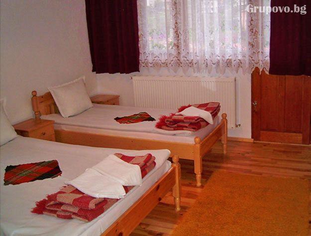 Къща за гости Боряна, с. Павелско, снимка 9