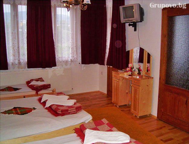 Къща за гости Боряна, с. Павелско, снимка 7