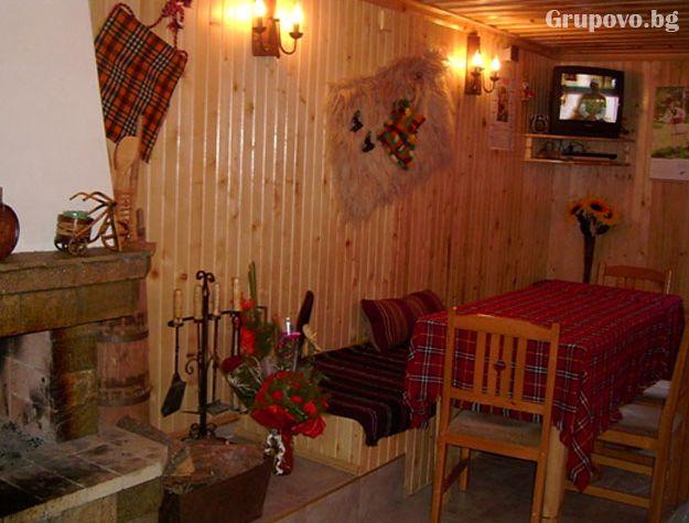 Къща за гости Боряна, с. Павелско, снимка 5