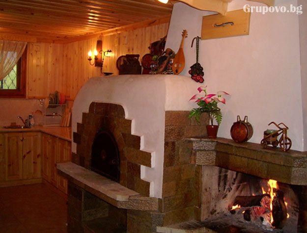 Къща за гости Боряна, с. Павелско, снимка 4