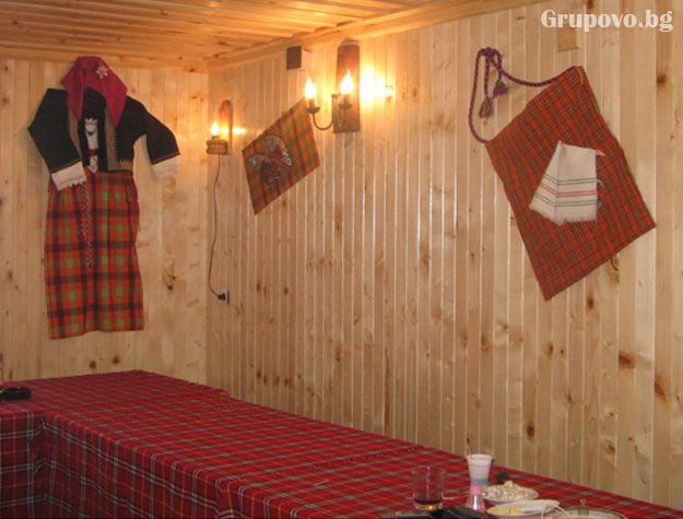 Къща за гости Боряна, с. Павелско, снимка 6