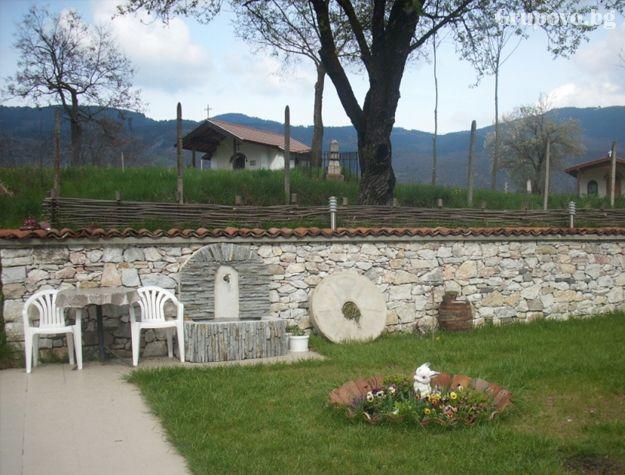 Къща за гости Боряна, с. Павелско, снимка 10