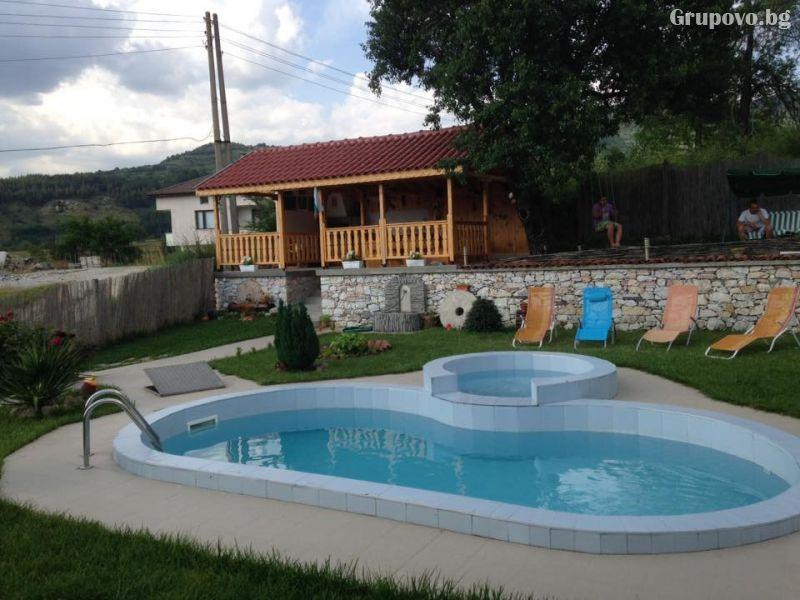 Къща за гости Боряна, с. Павелско, снимка 3