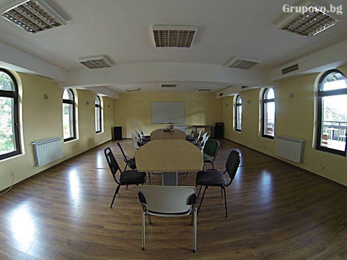 Приключенска къща и конна база Русалиите, с.Бачево до Банско, снимка 4
