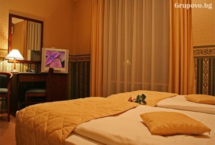 Хотел Шато Монтан, Троян, снимка 8