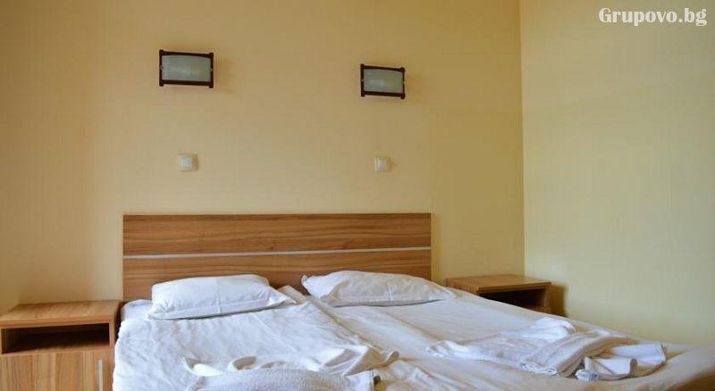 Хотел Гардън Бийч, Созопол, снимка 9