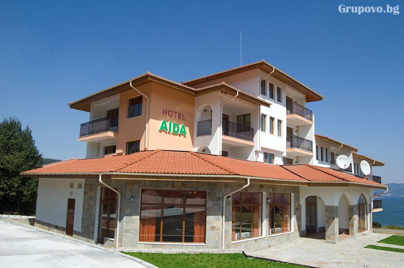 Хотел Аида, Цигов Чарк, снимка 9