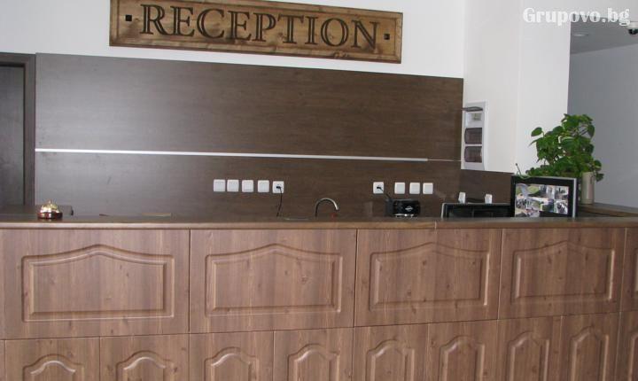 Парк хотел Орлов камък, Копривщица, снимка 18