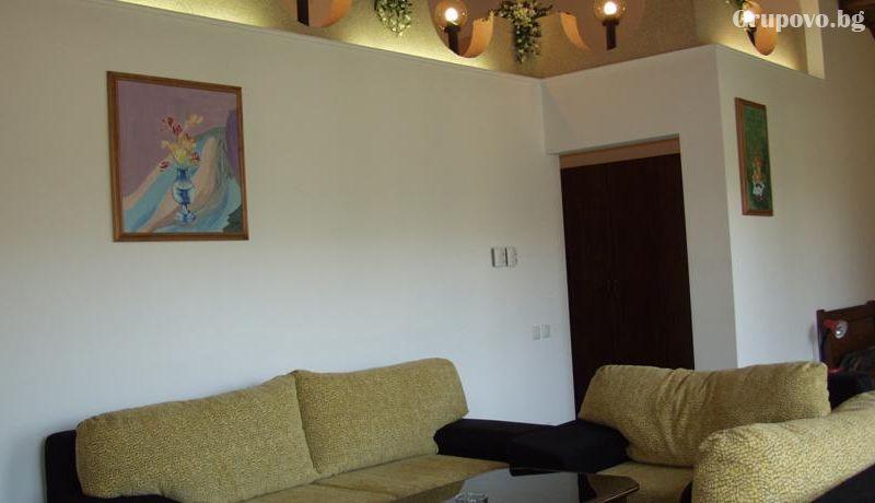 Хотел Незабравка, с. Поповци, снимка 4