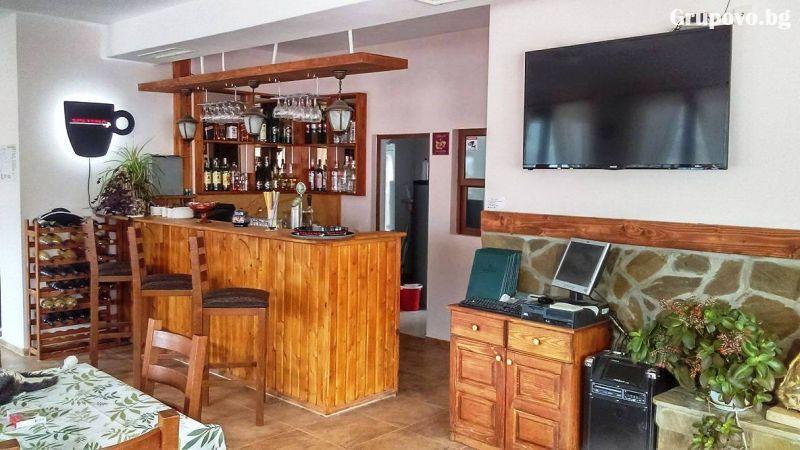Семеен хотел КрисБо, с. Донковци, снимка 11