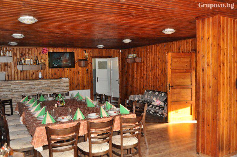 Къща за гости Балкански кът, снимка 3