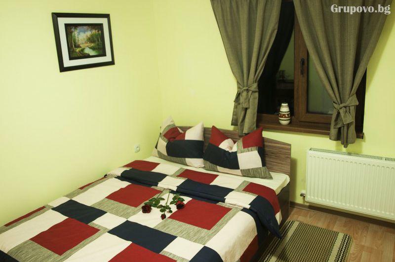 Къща за гости Балкански кът, снимка 8