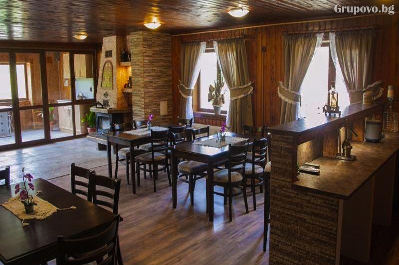 Къща за гости Балкански кът, снимка 4