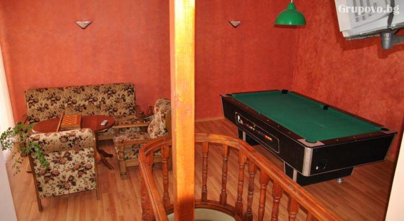 Семеен хотел Шоки, Чепеларе, снимка 23