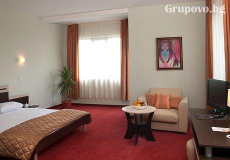 Парк Хотел Арбанаси, снимка 6