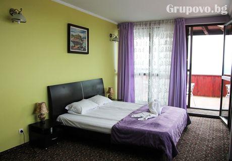 Парк Хотел Арбанаси, снимка 10