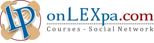 www.onlexpa.com