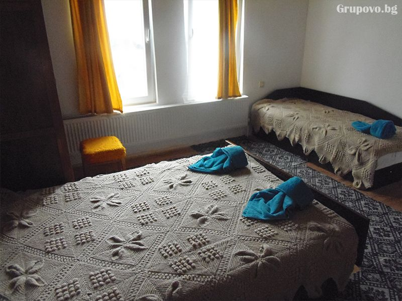 Къща за гости Драговата къща, с. Горско Сливово , снимка 4